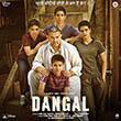Dangal Songs Free Download