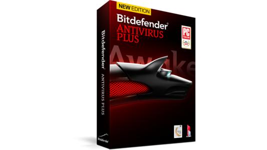 Bitdefender total security 2020 serial keys + crack free download.