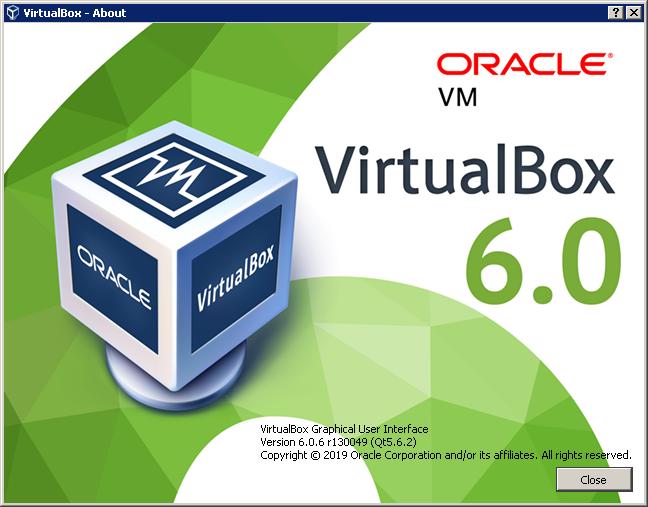 How To Install Ubuntu 18.04 and Ubuntu 19.04 64-bit on VirtualBox