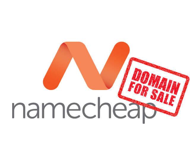 Namecheap 買網址域名申請網域註冊教學_001