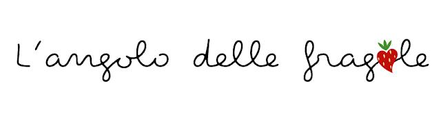 http://www.langolodellefragole.it/