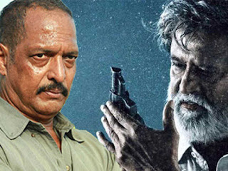 nana-patekar-will-work-with-rajinikanth