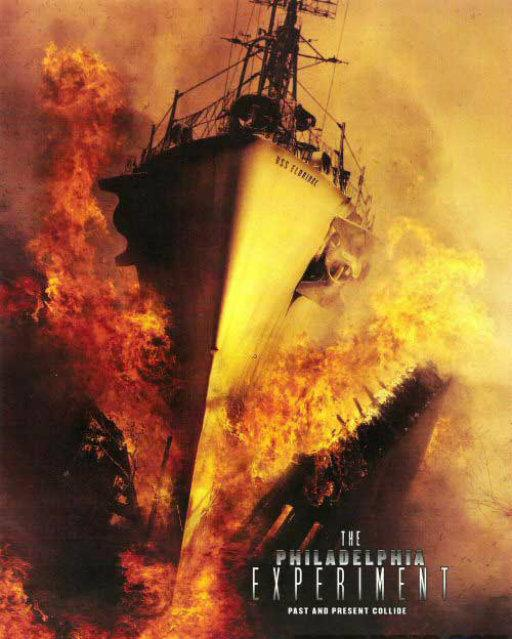 The Philadelphia Experiment (2012) ταινιες online seires oipeirates greek subs