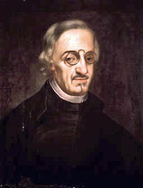 Juan de Alfaro y Gámez, Retrato de Antonio de Solis, Maestros españoles del retrato, Pintor español, Retratos de , Pintores Cordobeses, Pintores españoles