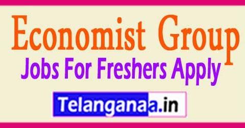 economist group recruitment 2019 jobs for freshers apply all india govt jobs aadhar ration voter. Black Bedroom Furniture Sets. Home Design Ideas