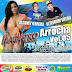 CD MAGNETICO LIGHT ARROCHA VOL 05 - 2017 (DJ SIDNEY FERREIRA E PEDRINHO VIRTUAL)