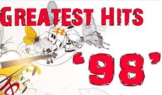 Greatest 98'S Tamil Hits Songs | Audio Jukebox – Tamil Film Songs