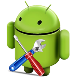 Free Download Advanced Task Killer 2.1.3B213 APK for Android