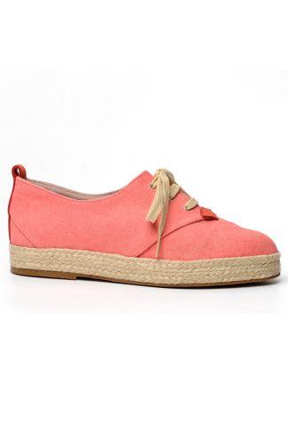 titisclothing-ALpargatas-espardeñas-elblogdepatricia-shoes-calzado