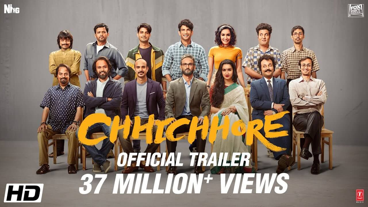 chhichhore-2019-full-movie-free-download-hindi-tamil-telugu-300mb-400-mb-720p-1080p-hd-tamilrockers-filmyzilla-filyhit-filmywap-pagalworld-pagalmovies-moviescounter-watch-online