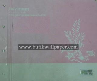 http://www.butikwallpaper.com/2016/07/wallpaper-tinny-time.html