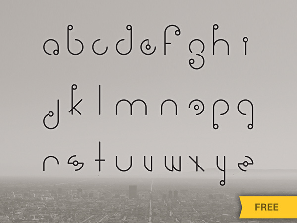 https://2.bp.blogspot.com/-EYHTWO07KjQ/VLrP_wkwOzI/AAAAAAAAbdg/_76Aqxn04wE/s1600/Signale-Free-Font.jpg