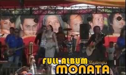 Monata Live Majalengka terbaru 2015 full Album mp3 koplo