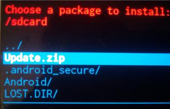 select-download-update-version-.zip-file