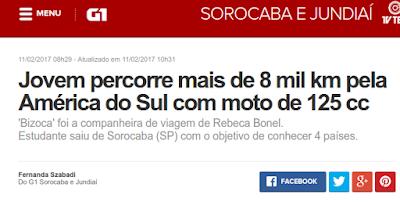 http://g1.globo.com/sao-paulo/sorocaba-jundiai/noticia/2017/02/jovem-percorre-mais-de-8-mil-km-pela-america-do-sul-com-moto-de-125-cc.html
