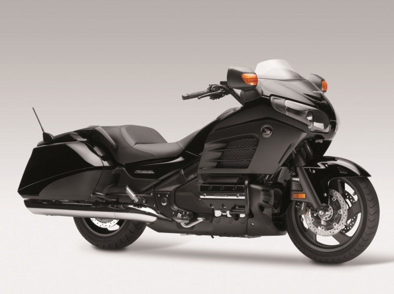 honda goldwing 2013 f6b club info. Black Bedroom Furniture Sets. Home Design Ideas