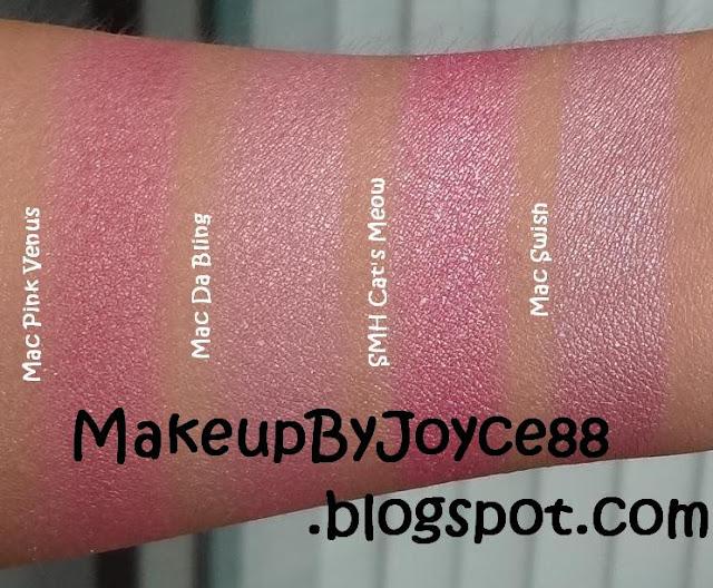 mac swish eyeshadow - photo #30