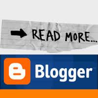 Cara Menambah atau Mengurangi Teks Ringkasan Auto Readmore Blog
