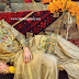 Eid ul Adha 2016-17 Treat By Kayseria/ Stitched_ Unstitched Clothes