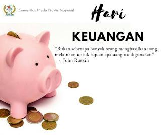 Hari Keuangan