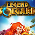 Legend of Solgard Mod Apk Download Unlimited Game v1.1.1