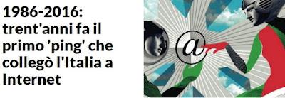 http://www.repubblica.it/tecnologia/2016/04/29/news/1986-2016_trent_anni_fa_il_primo_ping_che_collego_l_italia_a_internet-138688957/?ref=HRER3-1
