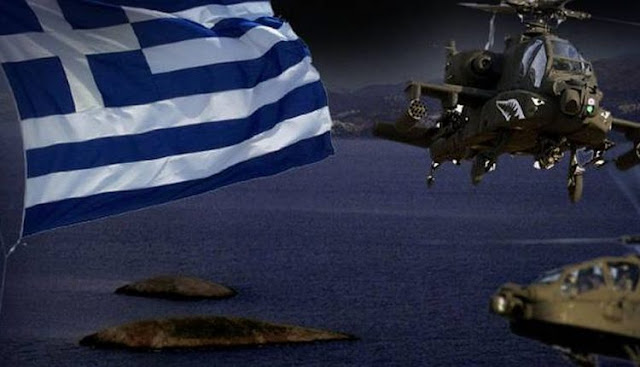 ΑΝΤΙΝΑΥΑΡΧΟΣ – ΠΡΩΤΑΓΩΝΙΣΤΗΣ ΤΟ ΜΟΙΡΑΙΟ ΒΡΑΔΥ ΤΩΝ ΙΜΙΩΝ, ΣΠΑΕΙ ΤΗ ΣΙΩΠΗ ΤΟΥ ΓΙΑ ΠΡΩΤΗ ΦΟΡΑ ΚΑΙ ΤΑ ΛΕΕΙ ΟΛΑ! «Η ΝΥΧΤΑ ΠΟΥ ΘΑ ΒΥΘΙΖΑΜΕ ΤΟ ΜΙΣΟ ΤΟΥΡΚΙΚΟ ΣΤΟΛΟ!»