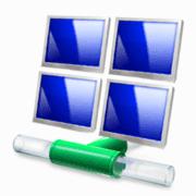 كيفية مشاركة الملفات والطابعات في ويندوز