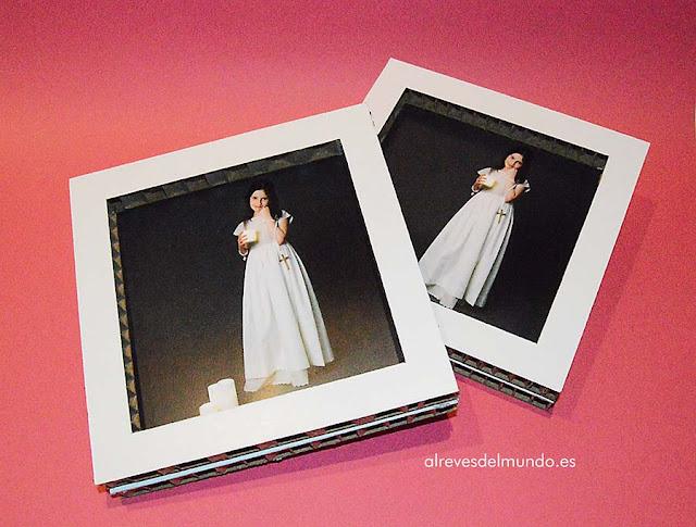marco-fotos-comunion-manualidad