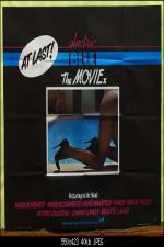 Electric Blue the Movie 1981