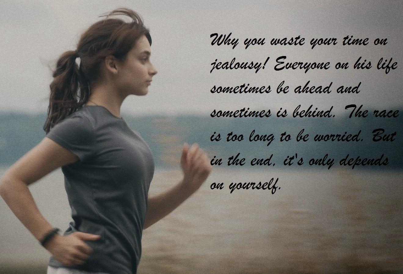 Everything that accomplish you think?