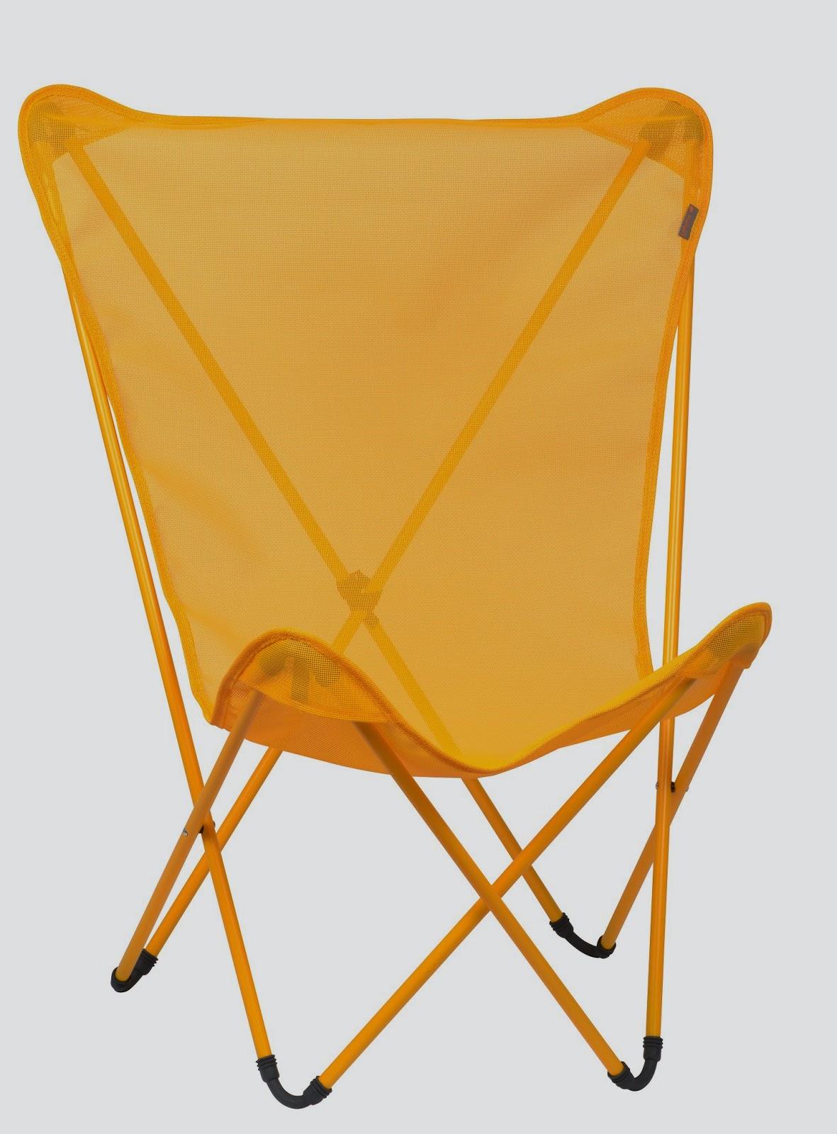 lafuma pop up chair zero gravity rocking reviews tuindesign mei 2015