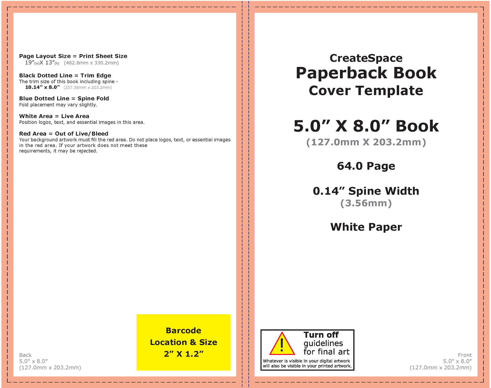 book spine template best 20 book spine ideas on pinterest tolkien