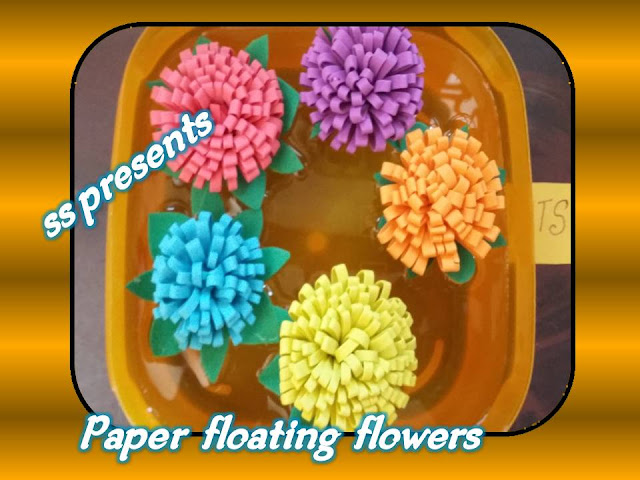 Here is Images for paper crafts,1000+ ideas about Easy Paper Crafts,paper crafts for adults,diy paper crafts for home decor,wall decoration with paper flowers,wall decoration with paper ribbons,wall decoration with paper birds,How to make colour paper floating flowers at home