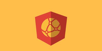 Cara Menggunakan Jsdelivr Untuk CDN file Github