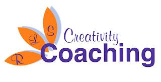http://ruthlsnyder.com/rls-creativity-coaching/#.WMcCPI7avm0