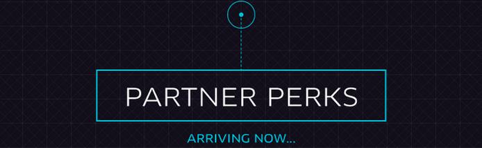 uber manila partner perks 2016