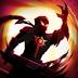 Shadow of Death: Dark Knight [Maud: mucho dinero]