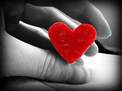 صور قلب احمر 2022 قلوب حب رومانسية