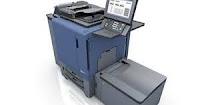 Konica Minolta iP-511A Printer Driver