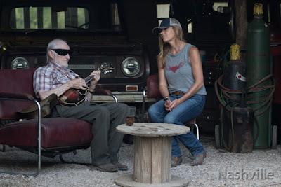 Nashville Season 5 Connie Britton (5)