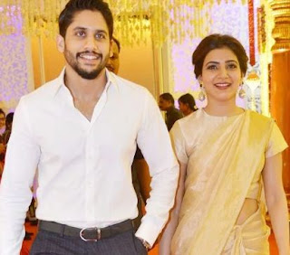 Samantha Family Husband Parents children's Marriage Photos