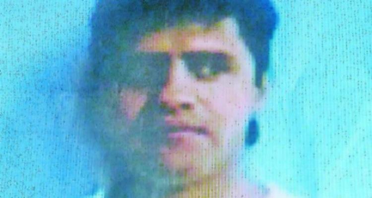 """Con o sin """"El Ojos"""", el narcotráfico continúa en Tláhuac"""