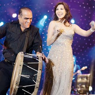 Olahraga yang Cocok Diiringi Musik Timur Tengah