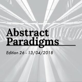 http://podcast.abstractparadigms.com.au/e/edition26/