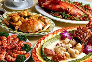 sea food fish image