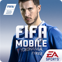 FIFA-Mobile-Soccer-Icon