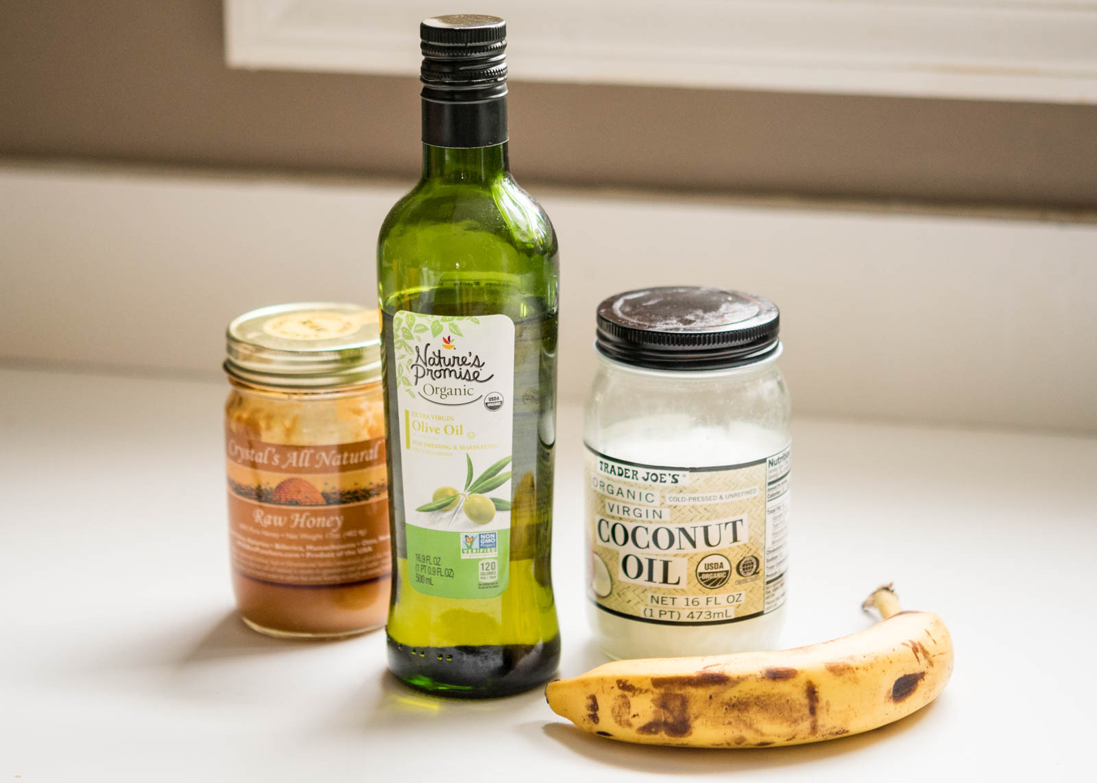 Amazing Diy Coconut Oil Hair Masks For The Delhi Winters