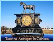 CLOCKS COLLECTIBLES