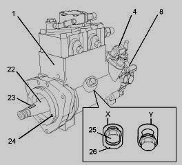 Rocker Arm Assemblies as well Plumbing fixtures as well 620 Toyota Starter Corolla Conquest Tazz 2e 13 1300 Oe 66925147 in addition Engine Oil American additionally P0088. on bosch pump wiring diagram